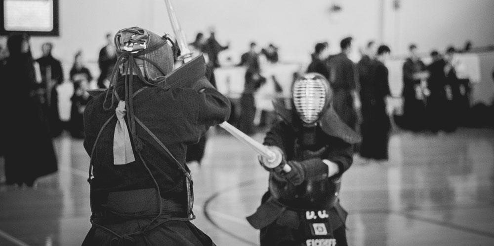 Intro to Kendo